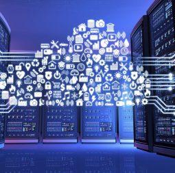 Cloud & Datacenter