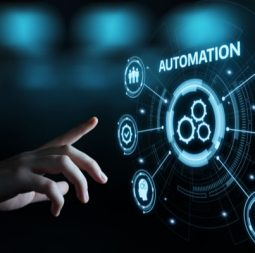 automation 2